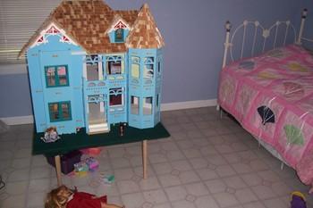 Dollhouse_003