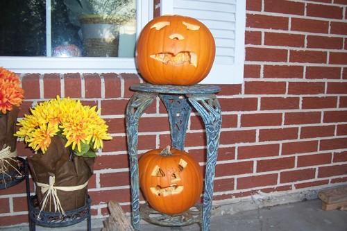 Halloween08_2