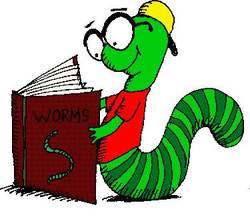 Bookworm2