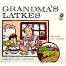 Grandmalatkes
