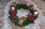 Adventchristmas_018_1