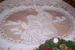 Adventchristmas_021