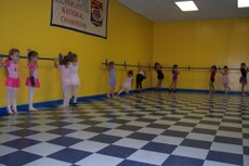 Ballet_005