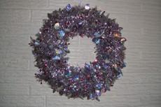 Christmastree_009_1