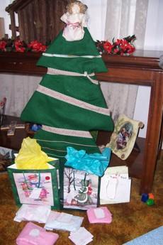 Christmastree_020