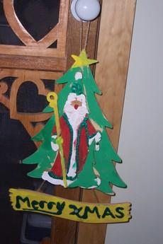 Christmastree_023