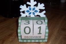 Christmastree_025