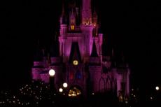 Disneyworld_013