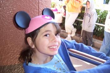 Disneyworld_017