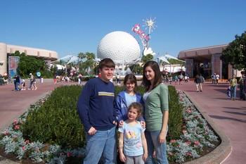 Disneyworld_039