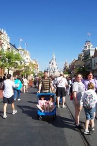 Disneyworld_073