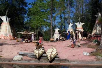 Disneyworld_097