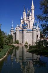 Disneyworld_108_1