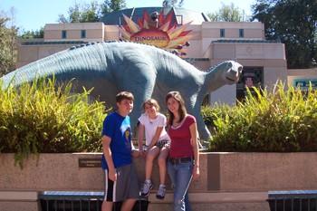 Disneyworld_146