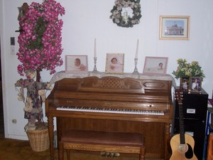 Livingroom_002