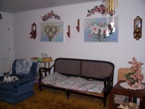 Livingroom_005