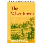 Velvet_room